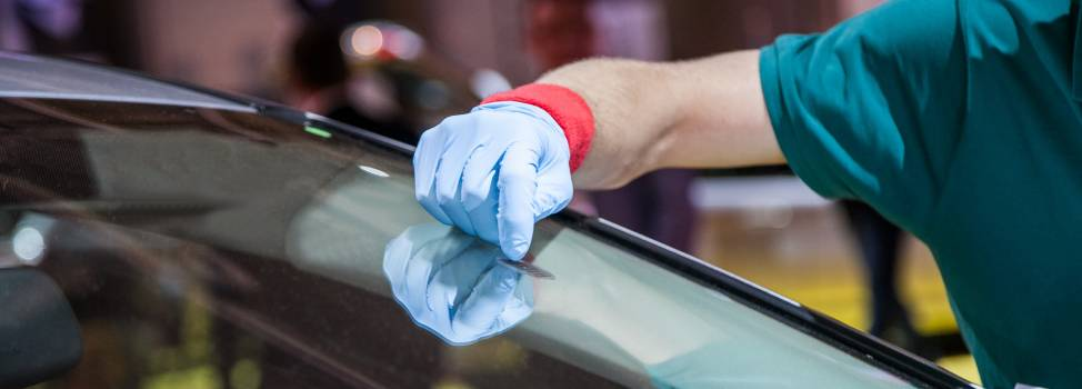 Windshield Repair Denver
